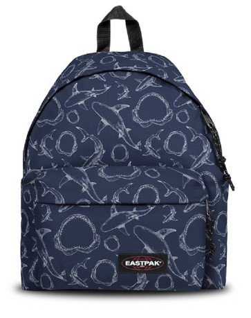 Zaino Padded Fantasia Sailor