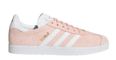 new product 87bd8 5e9b9 Mens Shoes Gazelle