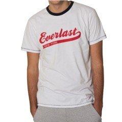 Maglietta da allenamento a maniche corte Everlast Strike TìYour Balance