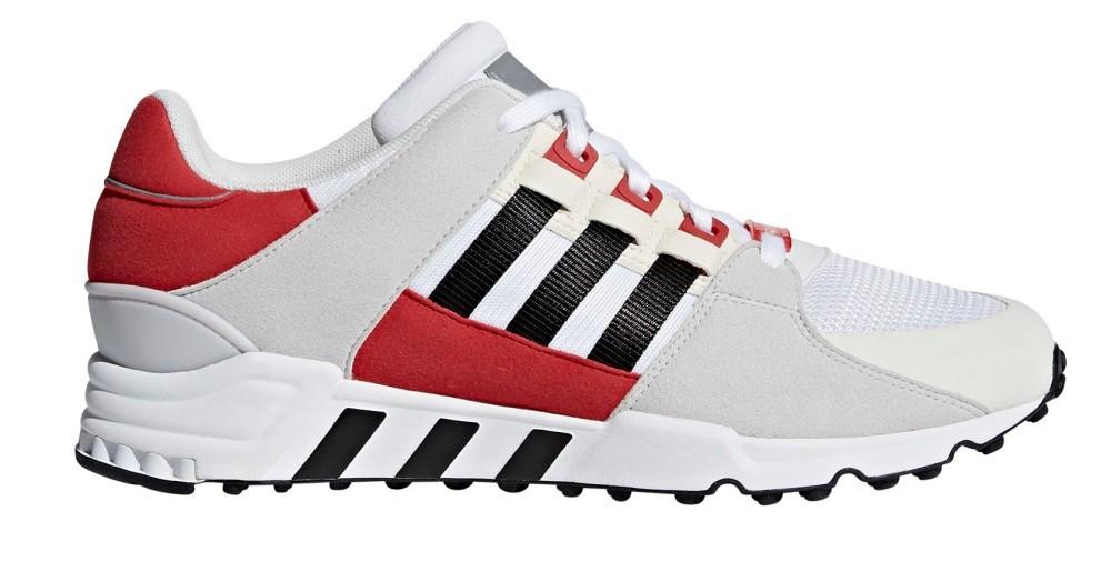 Homme Soutien Sur Rf Originals Adidas Détails Chaussure Eqt XZPikOu