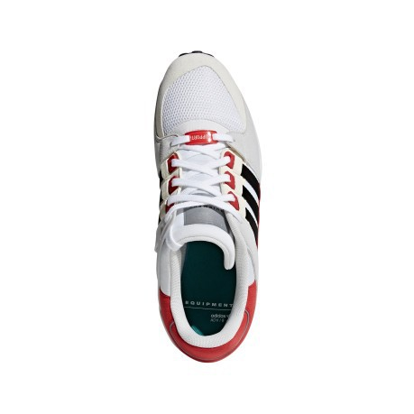 adidas scarpe uomo eqt support rf