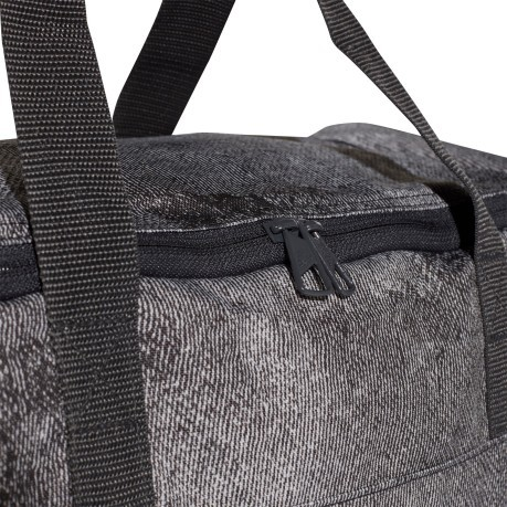 Borsa Linear Per Temabag Small
