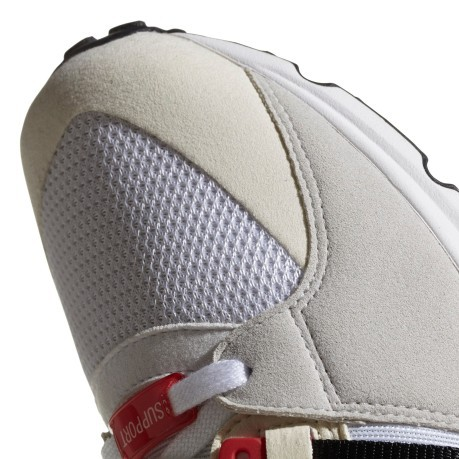 Schuh Mann EQT Support RF