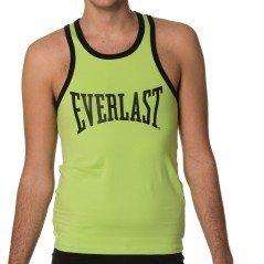 Canotta da uomo Leonard della Everlast per il fitness