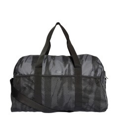 Damen Handtasche Core-Training