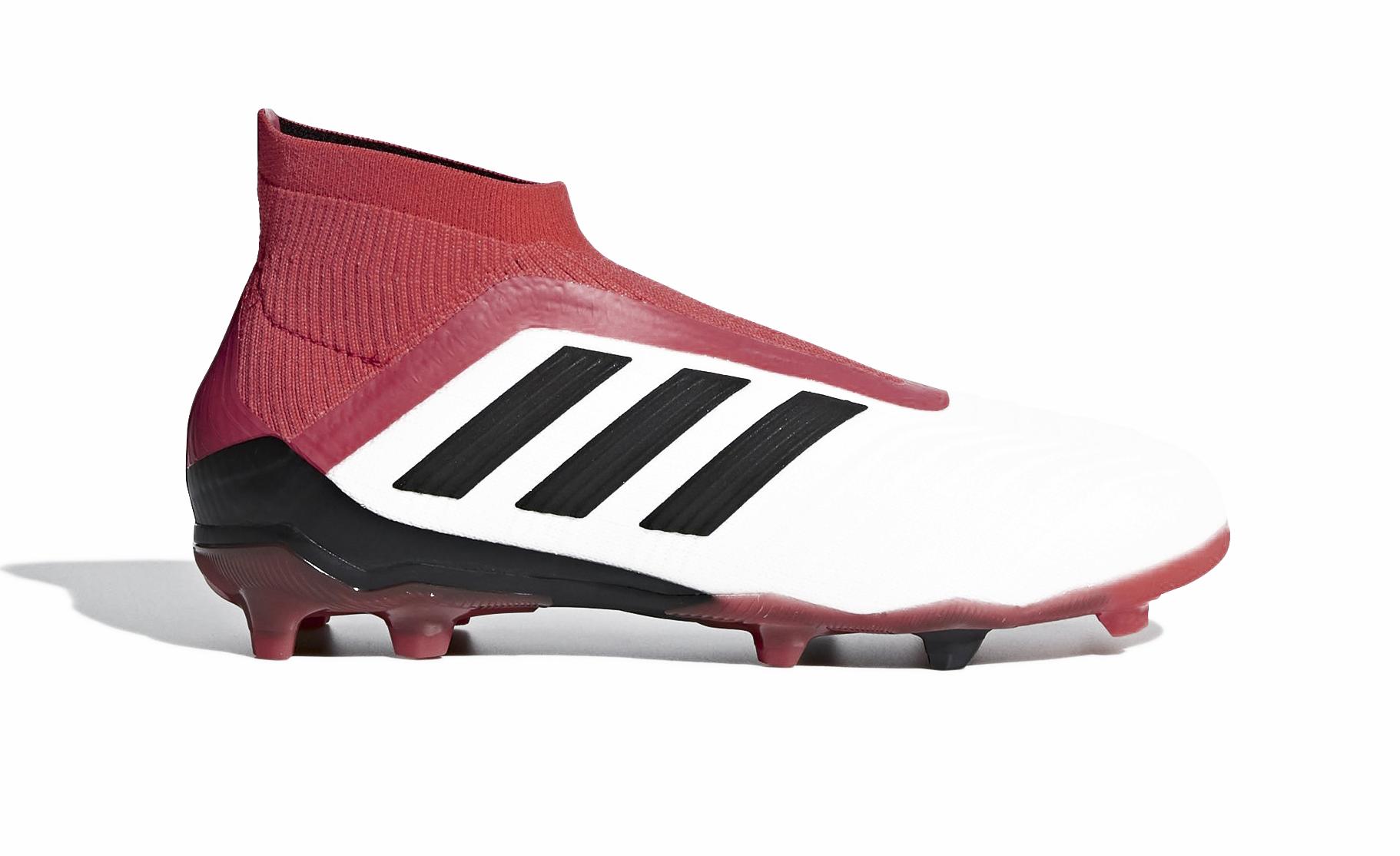 Acquista 2 OFF QUALSIASI scarpe calcetto adidas predator