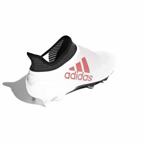 Ufficiale Scarpe Da Tennis Adidas X Tango 16.1 TF Grigie