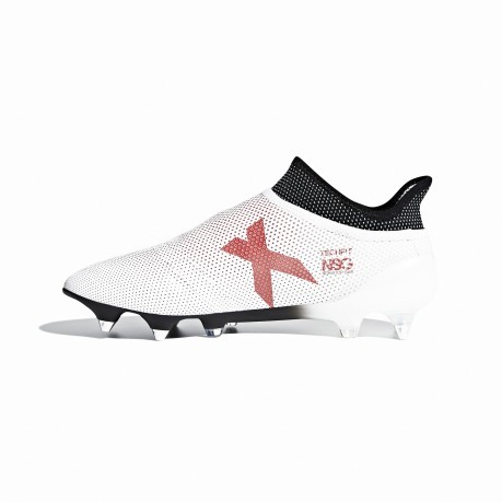 factory outlet authentic lowest price Adidas Football boots X 17+ SG Cold Blooded Pack