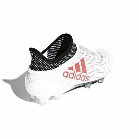 scarpe adidas ragazzo 2016