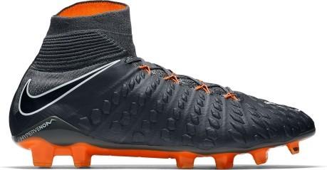 in arrivo acquistare grande liquidazione Scarpe Calcio Nike Hypervenom Phantom III FG Fast AF Pack