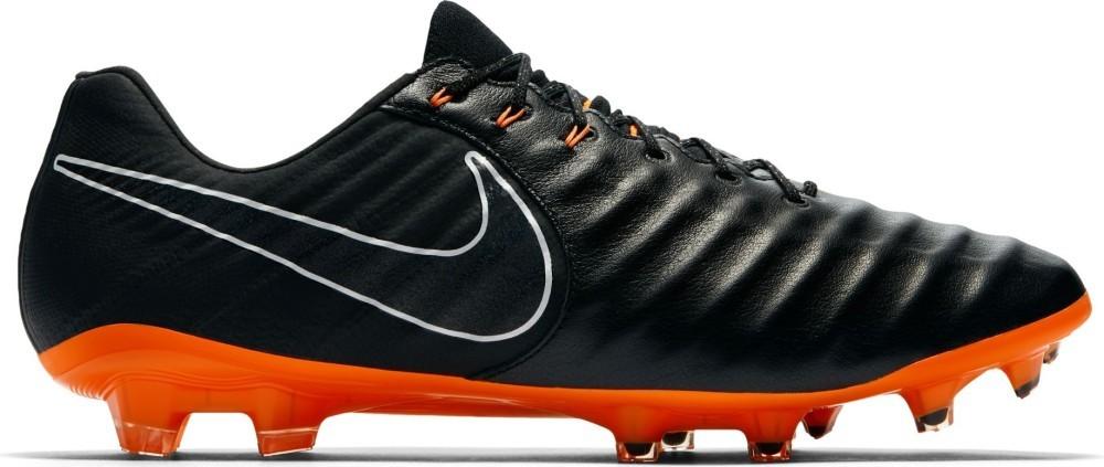 scarpe fg calcio nike legend
