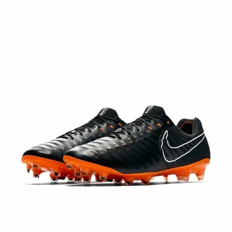 Fast De Pack Tiempo Las Botas Nike Vii Elite Fg Af Legend Fútbol fIbmYv76gy