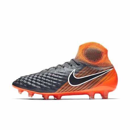 scarpe calcio nike magista