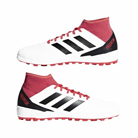 shop 71c17 1f190 uk trainers adidas pRougeator tango tf cp9930