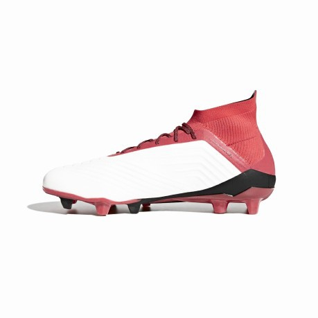 Predator Cold Pack Scarpe 1 18 Fg Adidas Calcio Blooded Yf7byg6v
