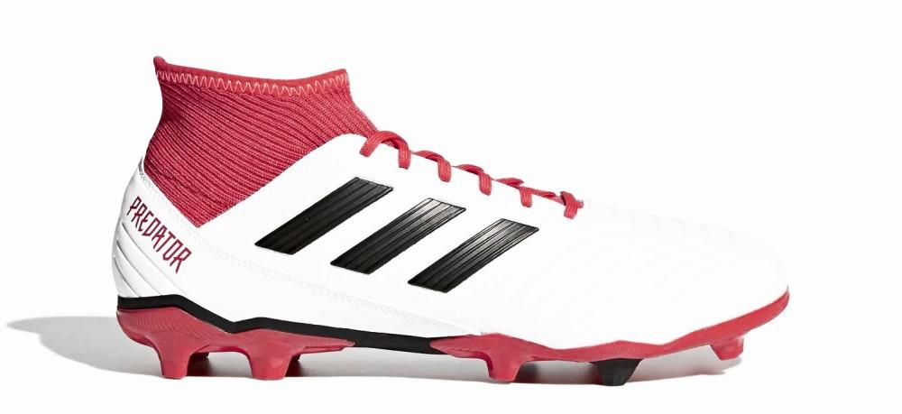 Scarpe-Calcio-Adidas-Predator-18-3-FG-Cold-