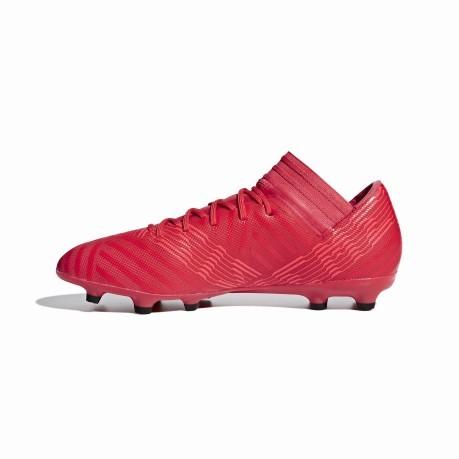 Scarpe Calcio Adidas Nemeziz 17.3 FG Cold Blooded Pack
