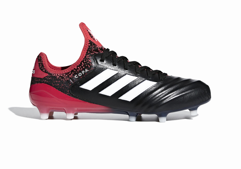 Scarpe Calcio Adidas Copa 18.1 FG Cold Blooded Pack