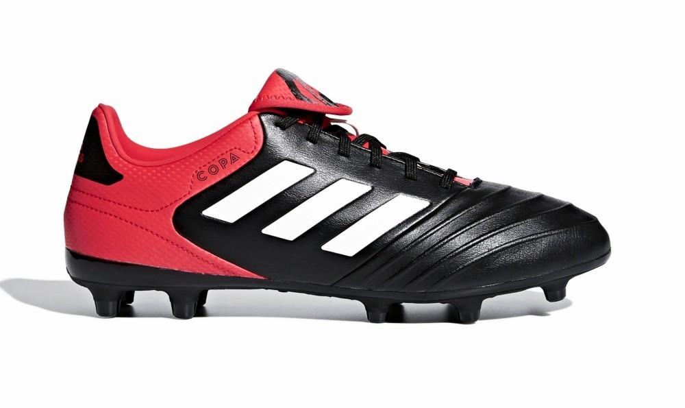 Scarpe-Calcio-Adidas-Copa-18-3-FG-Cold-