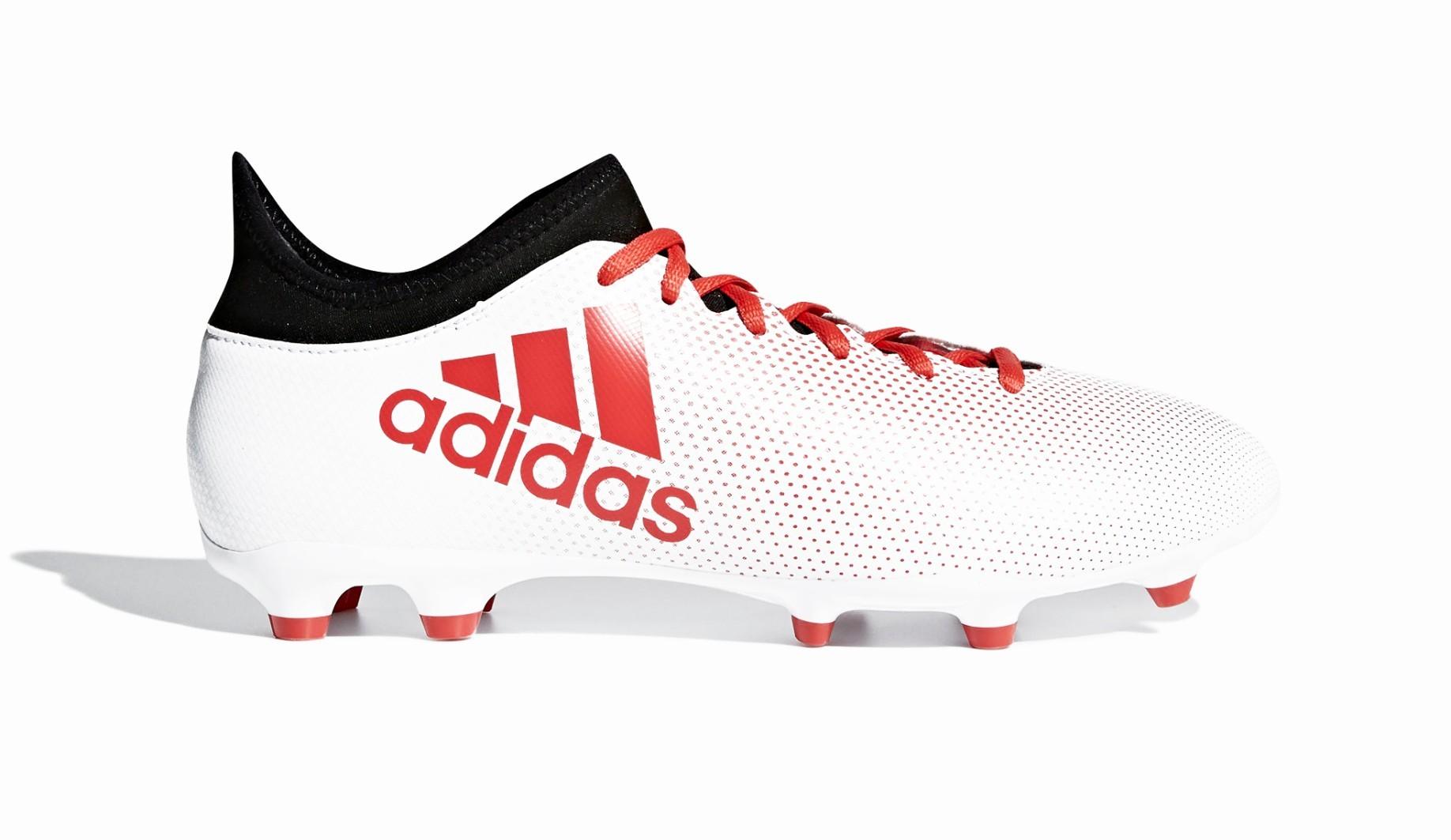 Adidas X 17.3 FG SCARPA CALCiO art. CP9192 | Acquisti