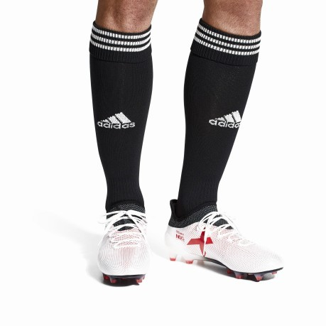 Shoes Soccer Adidas X 17.3 TF Cold Blooded Pack