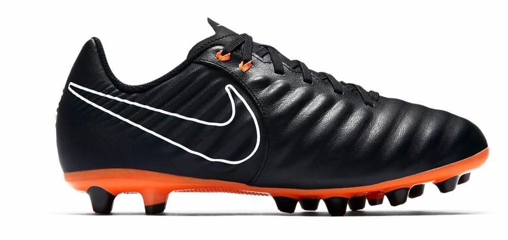 scarpe nike tiempo calcio bambino
