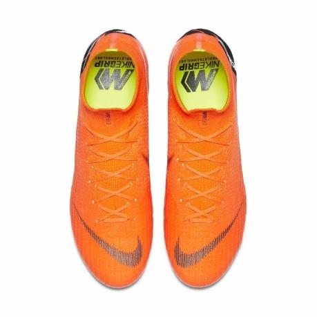 free shipping 2098c 1768f Soccer shoes Nike Mercurial Superfly VI Elite FG