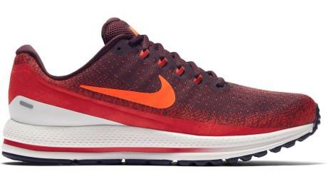 online store 09b1d e31cd Nike. Scarpe Running Uomo Vomero 13 Neutra A3