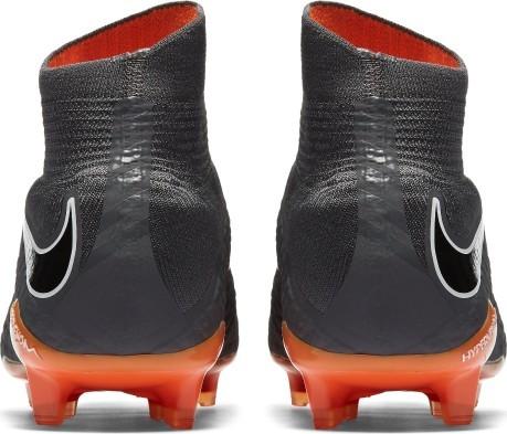 02b4e7ddf22 Football boots Nike Hypervenom Phantom III Pro DF FG Fast AF Pack ...