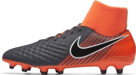 136668298 Football boots Nike Magista Obra II Academy DF FG Fast AF Pack ...
