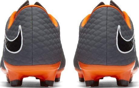 new product 7d38c 5f1cf Football boots Nike Hypervenom Phantom III Academy FG Fast AF Pack