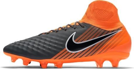 796100f2d5ec03 Football boots Nike Magista Obra II Pro DF FG Fast AF Pack colore ...
