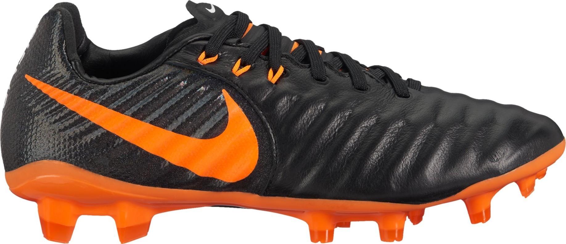Scarpe Calcio Bambino Nike Tiempo Legend AF VII Elite FG Fast AF Legend Pack fb4e9d