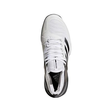 18 1 Fg Adidas Football Chaussures Rose De Predator wvmn0N8