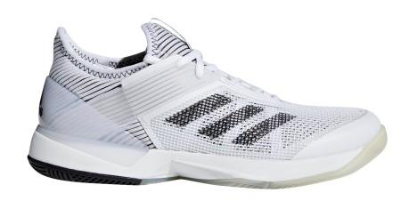Chaussures De Tennis Femmes Adizero UberSonic 3