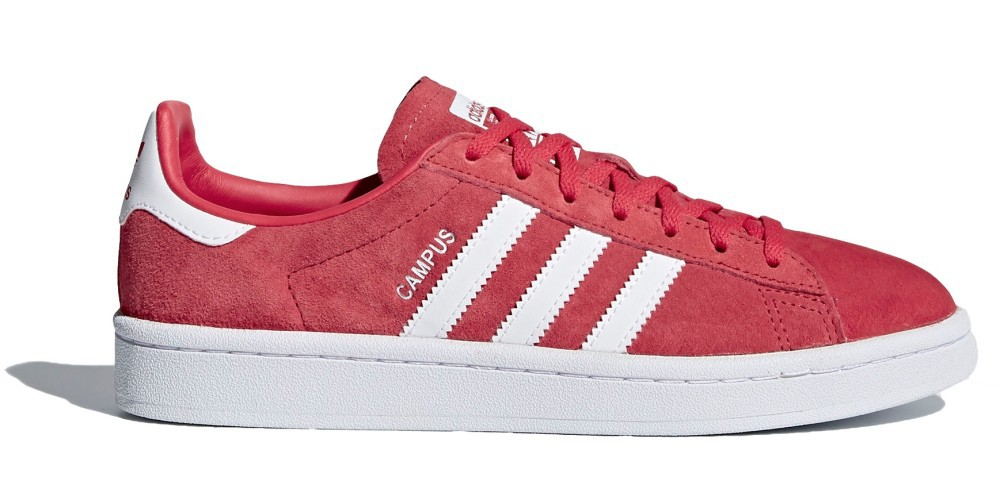 shoes women Campus Adidas Originals