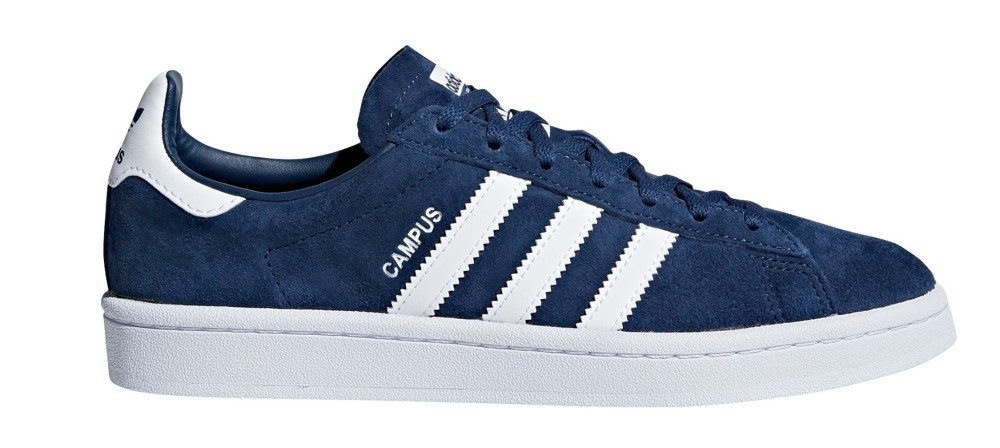 pour Scarpe Originals Scarpe Adidas femme Adidas qI50W1w