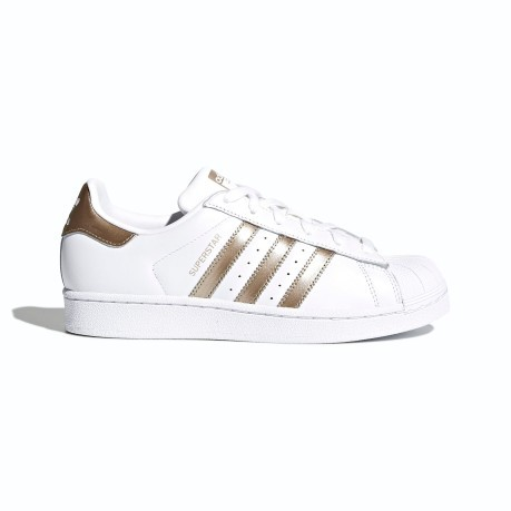 adidas scarpe donne superstar