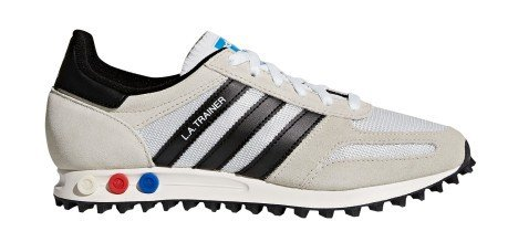 Mens Trainer La Chaussures Chaussures Trainer Mens Og La Og F1KJlc