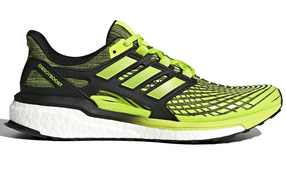 size 40 7db20 977ce Scarpe Running Uomo Energy Boost A3 Neutra Adidas