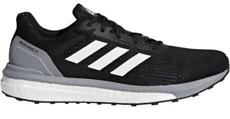 scarpe adidas running uomo