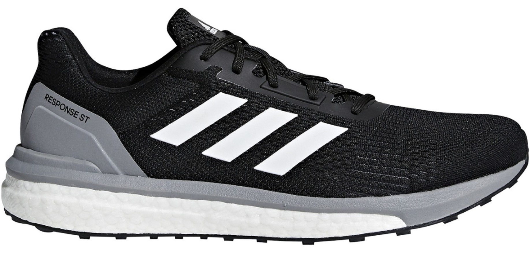 Mens Running shoes Response ST A4