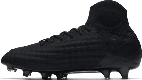 Las botas de fútbol Nike Magista Obra FG II para la Academia Pack ... a7e916969b00c