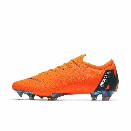Nike Fg Mercurial De Vapor Football Elite Chaussures Xii UpMVqSz