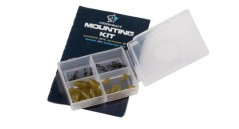 Hook Hookbait Mounting Kit