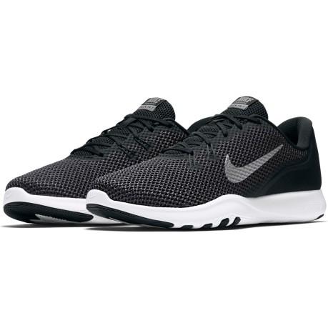 Damen Schuhe Flex Trainer 7