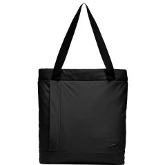 Women's bag Tote Legend black