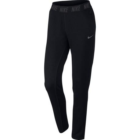 nike dry fit donna pantaloni