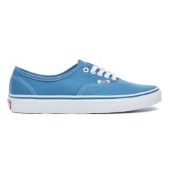 Scarpe Vans Authentic blu
