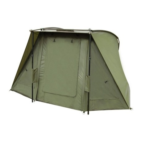 Tenda Gladio Elements Bivvy